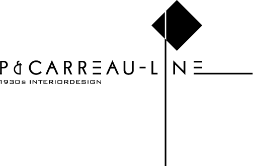 P & Carreau-Line